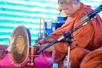 Religious Ceremony for Show Houses