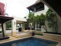 Green Residence House for sale  in Jomtien